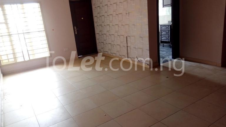 3 bedroom Flat / Apartment for rent idado Idado Lekki Lagos - 8