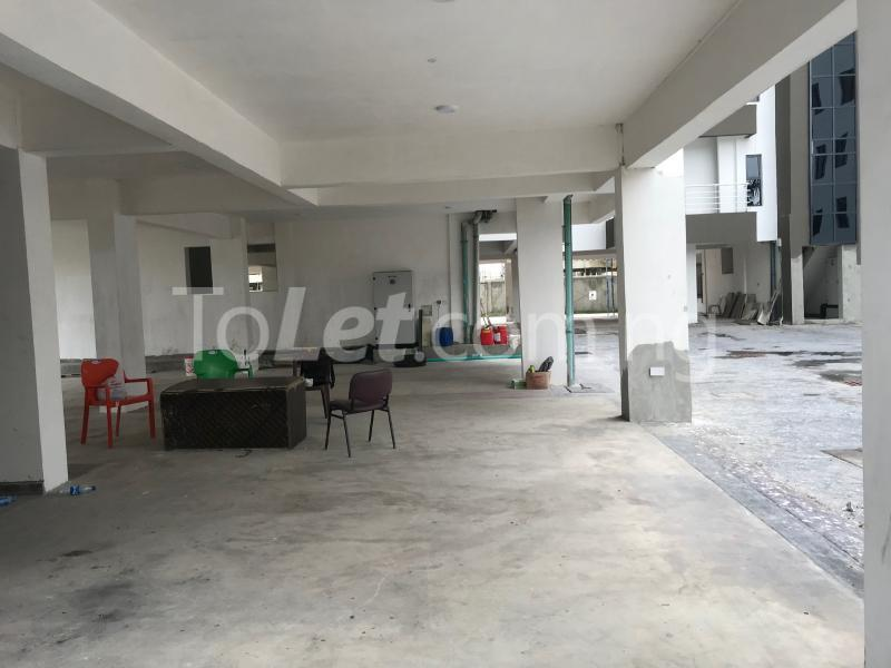1 bedroom mini flat  Mini flat Flat / Apartment for sale Oniru Victoria Island Extension Victoria Island Lagos - 3
