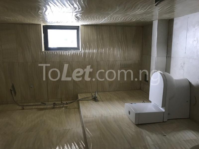 1 bedroom mini flat  Mini flat Flat / Apartment for sale Oniru Victoria Island Extension Victoria Island Lagos - 1