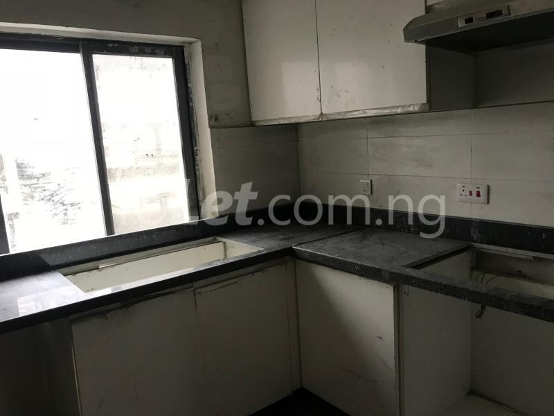 1 bedroom mini flat  Mini flat Flat / Apartment for sale Oniru Victoria Island Extension Victoria Island Lagos - 4