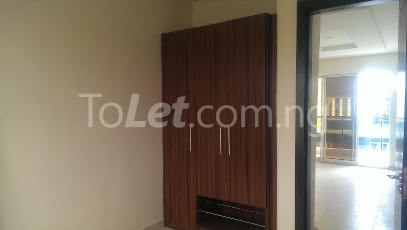 5 bedroom House for sale Ikate - Elegushi Ikate Lekki Lagos - 9