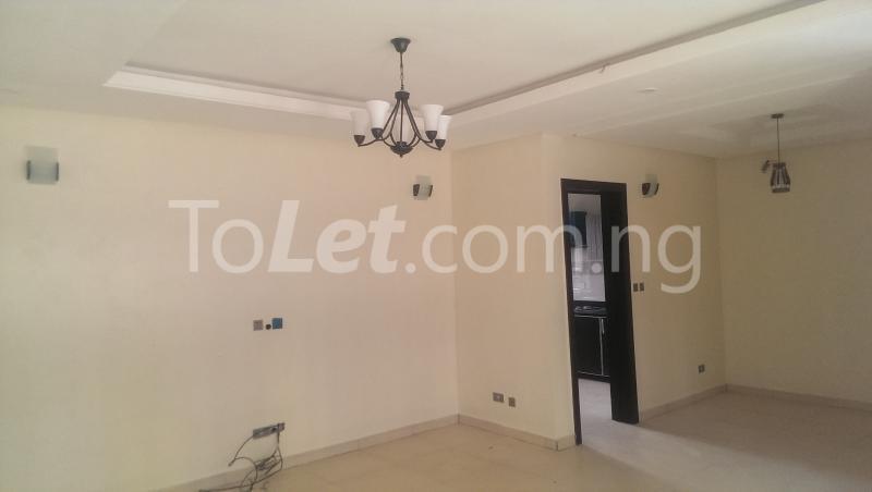 5 bedroom House for sale Ikate - Elegushi Ikate Lekki Lagos - 7