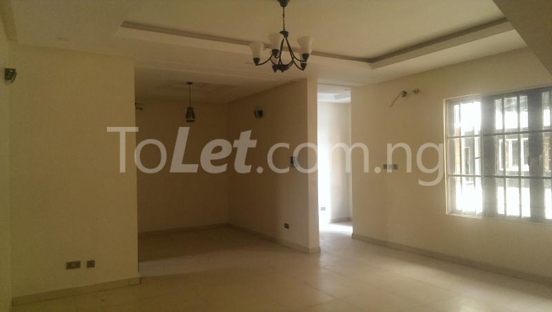 5 bedroom House for sale Ikate - Elegushi Ikate Lekki Lagos - 8