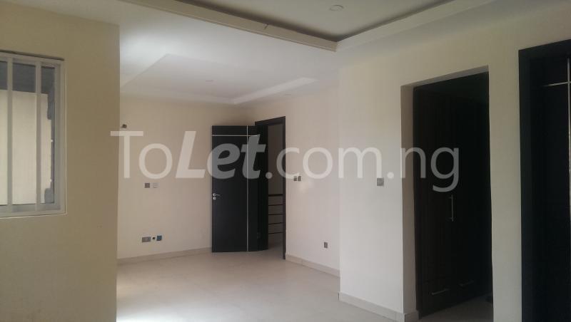 5 bedroom House for sale Ikate - Elegushi Ikate Lekki Lagos - 10