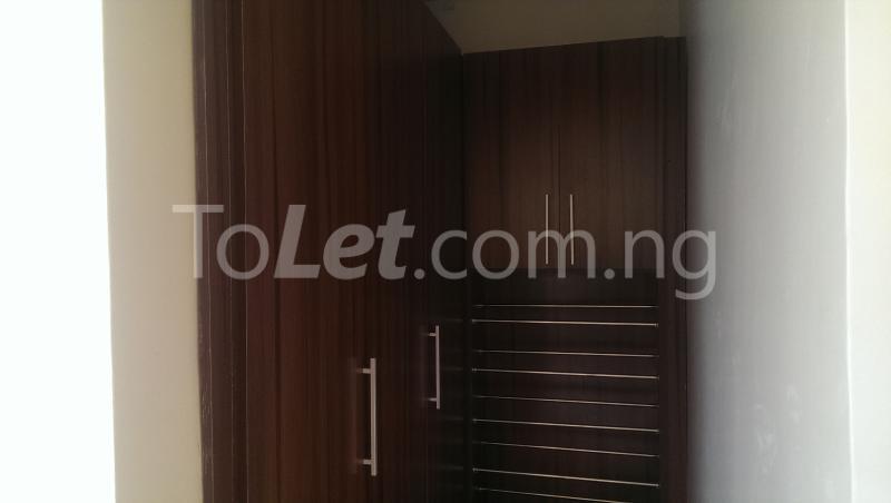 5 bedroom House for sale Ikate - Elegushi Ikate Lekki Lagos - 11
