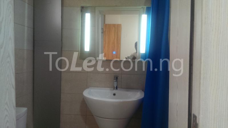 5 bedroom House for sale Ikate - Elegushi Ikate Lekki Lagos - 5