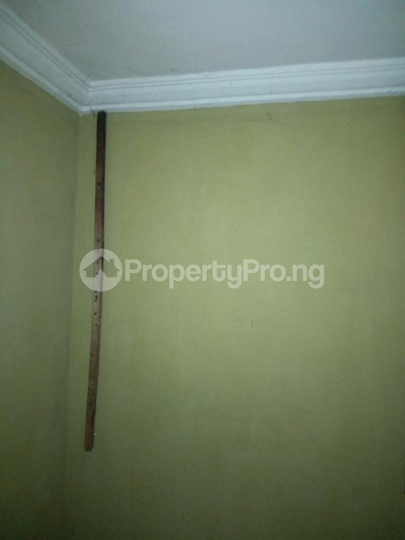 3 bedroom Flat / Apartment for rent NTA Road Port Harcourt Rivers - 9
