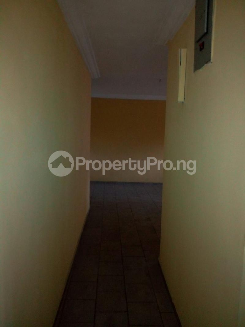 3 bedroom Flat / Apartment for rent NTA Road Port Harcourt Rivers - 4