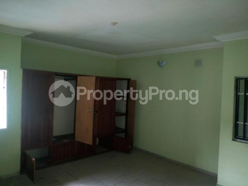 3 bedroom Flat / Apartment for rent NTA Road Port Harcourt Rivers - 5