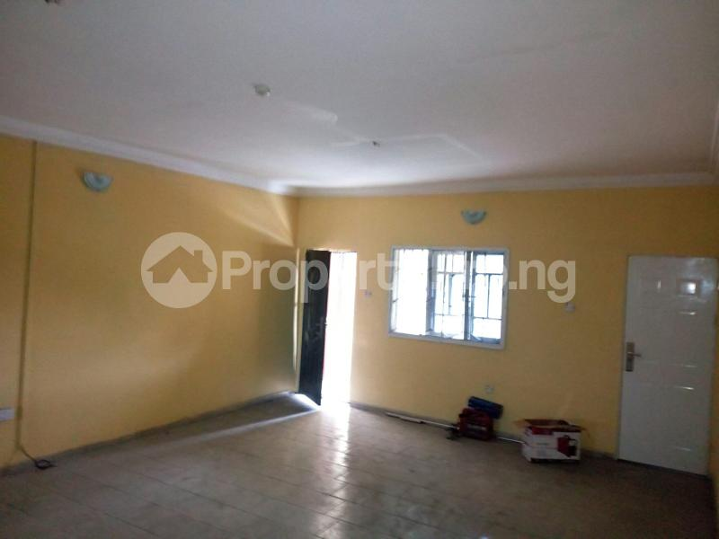 3 bedroom Flat / Apartment for rent NTA Road Port Harcourt Rivers - 1