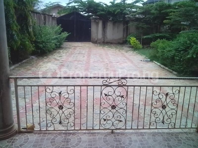 3 bedroom House for sale Odofia Ipaja Ipaja Lagos - 6
