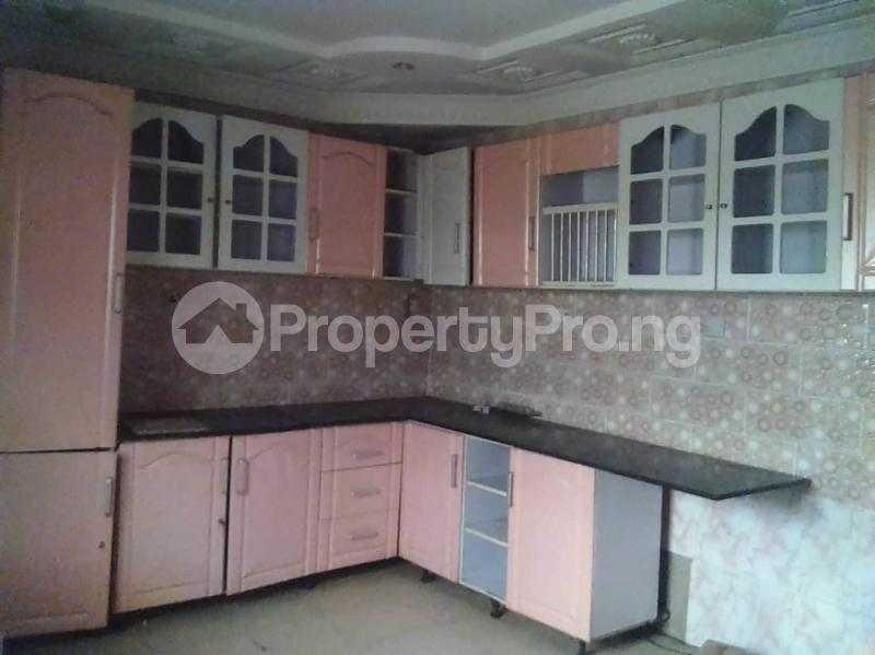3 bedroom House for sale Odofia Ipaja Ipaja Lagos - 3
