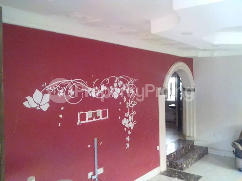 3 bedroom House for sale Odofia Ipaja Ipaja Lagos - 2