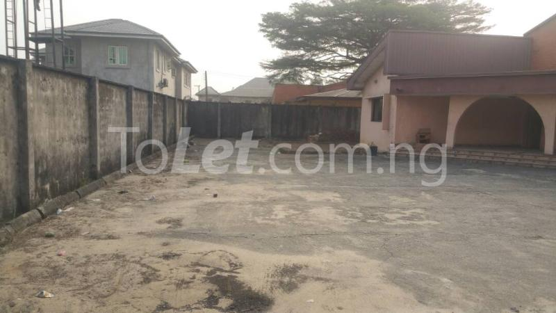 3 bedroom House for sale Wali Estate  Obio-Akpor Rivers - 0