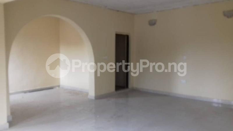 3 bedroom Flat / Apartment for rent Yaba Onike Yaba Lagos - 8