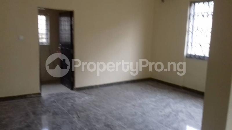 3 bedroom Flat / Apartment for rent Yaba Onike Yaba Lagos - 10