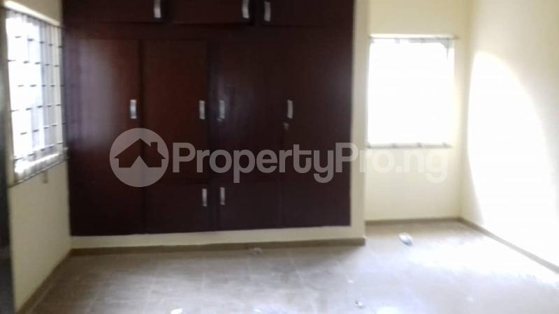 3 bedroom Flat / Apartment for rent Yaba Onike Yaba Lagos - 0