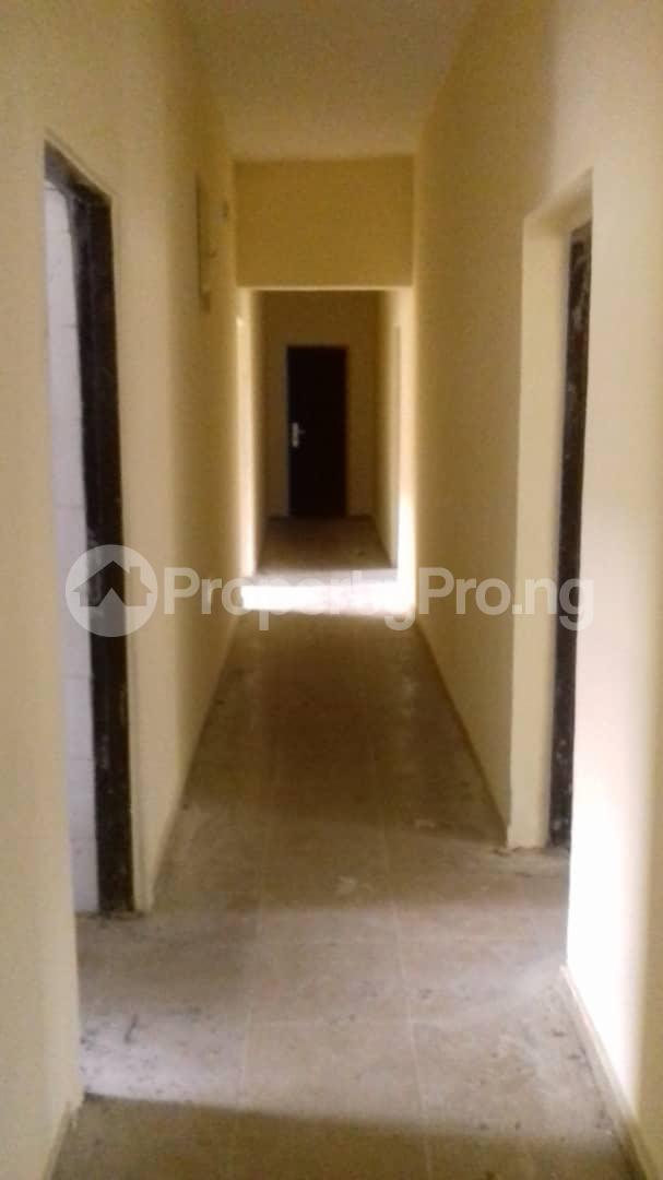 3 bedroom Flat / Apartment for rent Yaba Onike Yaba Lagos - 2