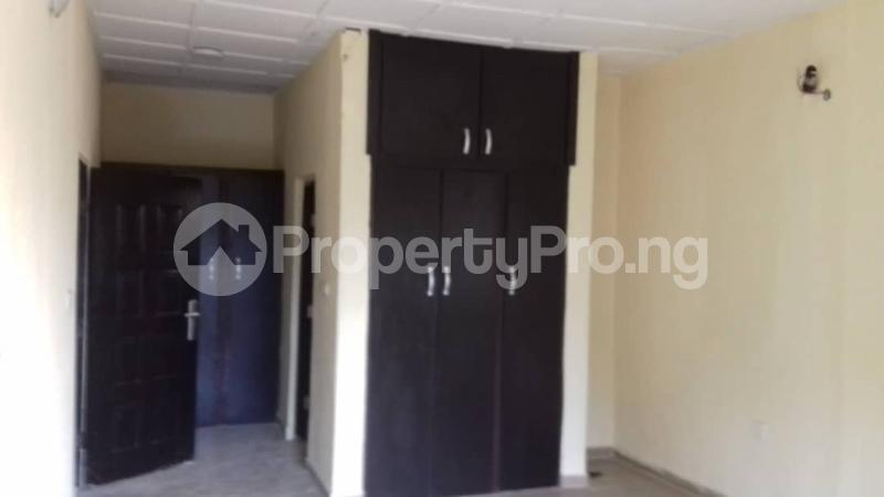 3 bedroom Flat / Apartment for rent Yaba Onike Yaba Lagos - 4