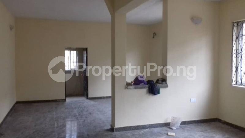 3 bedroom Flat / Apartment for rent Yaba Onike Yaba Lagos - 5