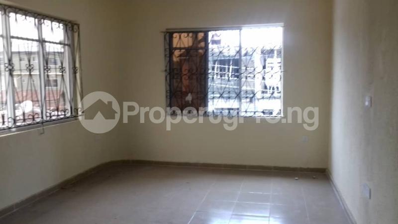 3 bedroom Flat / Apartment for rent Yaba Onike Yaba Lagos - 7