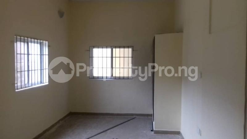 3 bedroom Flat / Apartment for rent Yaba Onike Yaba Lagos - 12