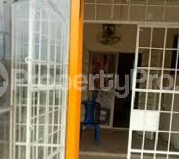Shop Commercial Property for rent Adeniran Ogunsanya Surulere Lagos - 0