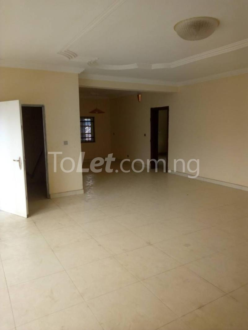 3 bedroom Flat / Apartment for rent - Maryland Lagos - 2