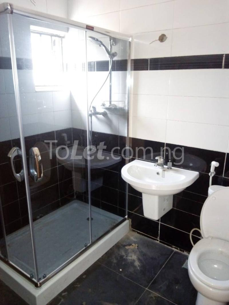 3 bedroom Flat / Apartment for rent - Maryland Lagos - 13