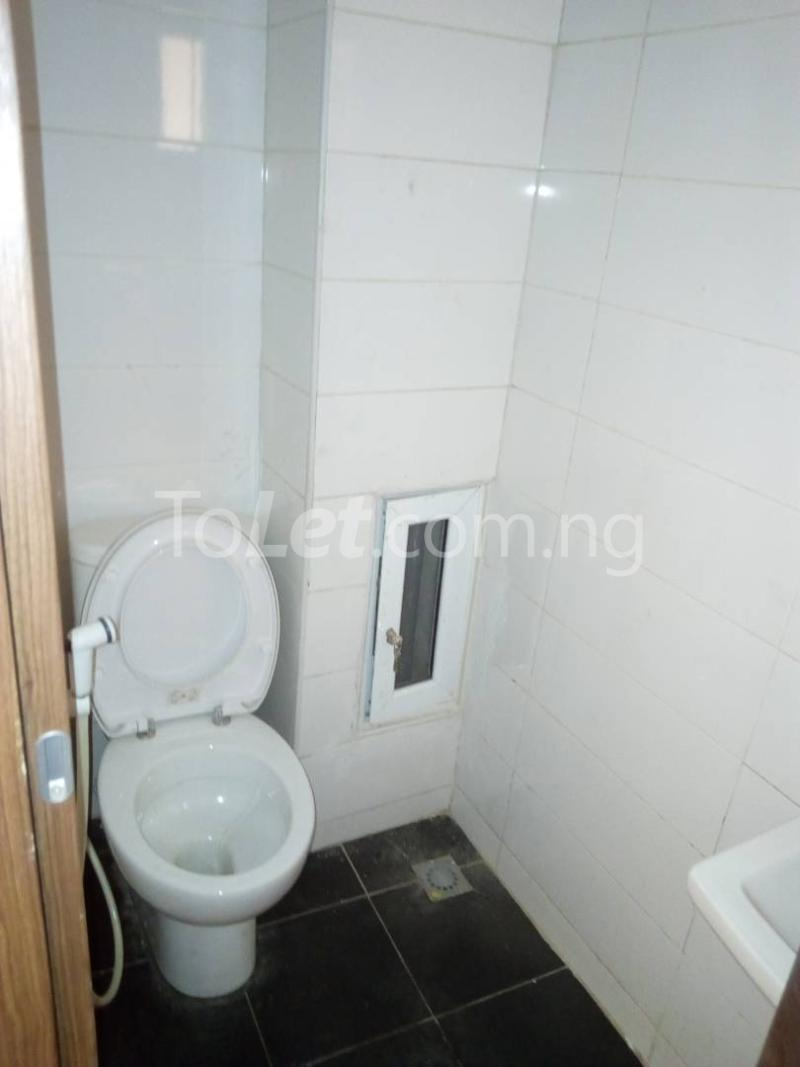 3 bedroom Flat / Apartment for rent - Maryland Lagos - 12