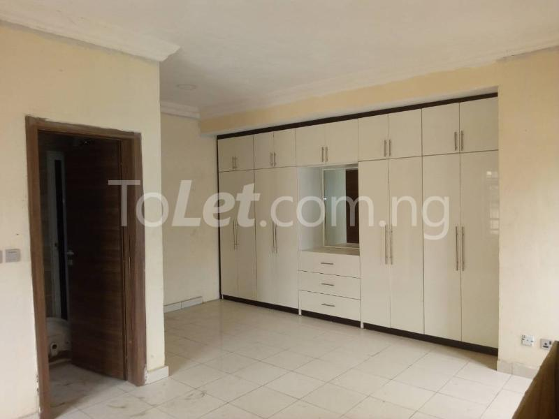 3 bedroom Flat / Apartment for rent - Maryland Lagos - 5