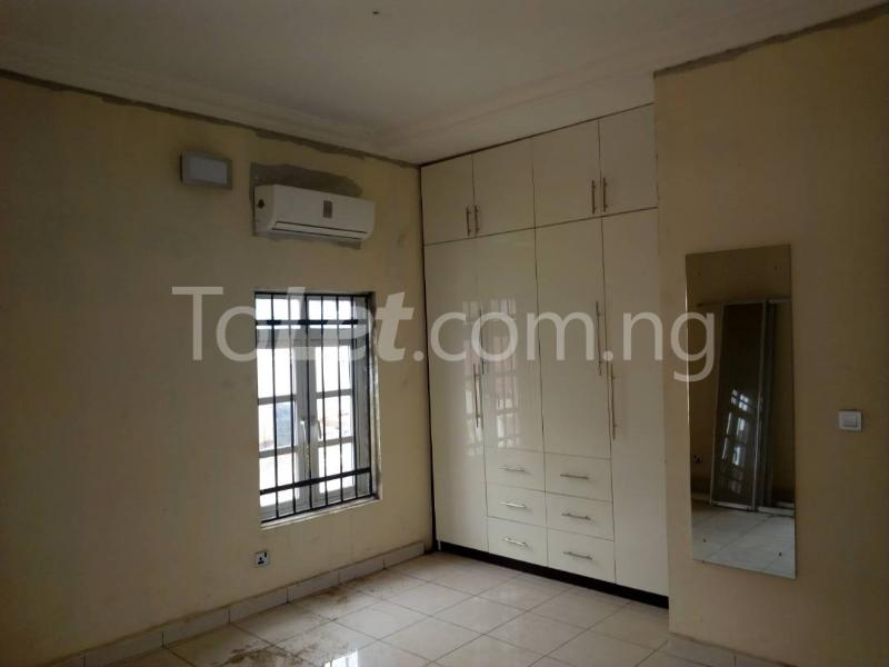 3 bedroom Flat / Apartment for rent - Maryland Lagos - 4