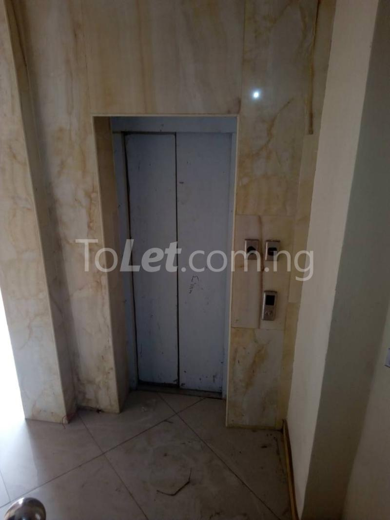 3 bedroom Flat / Apartment for rent - Maryland Lagos - 8