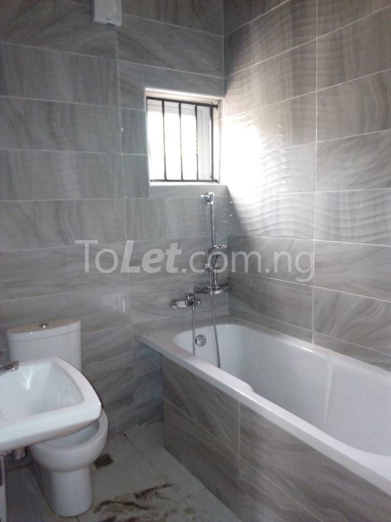 3 bedroom Flat / Apartment for rent - Maryland Lagos - 14