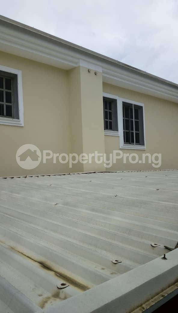3 bedroom Blocks of Flats House for rent Ibironke Crescent  Parkview Estate Ikoyi Lagos - 19