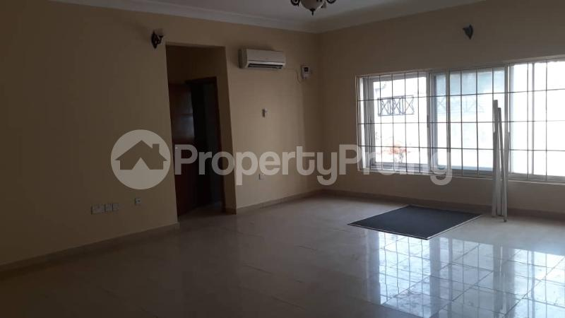 3 bedroom Blocks of Flats House for rent Ibironke Crescent  Parkview Estate Ikoyi Lagos - 0