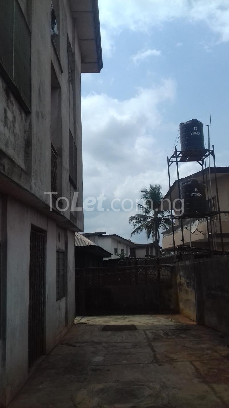 3 bedroom Flat / Apartment for sale Bonojo Ijebu Ode Ijebu Ogun - 2