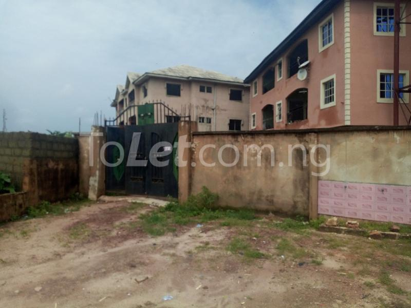 2 bedroom House for sale Ama Wire Road, Ugwu Orji Owerri Imo - 3