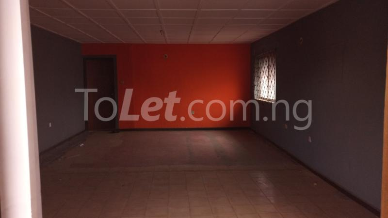 3 bedroom House for sale Accessible via Obanikoro  Phase 1 Gbagada Lagos - 1