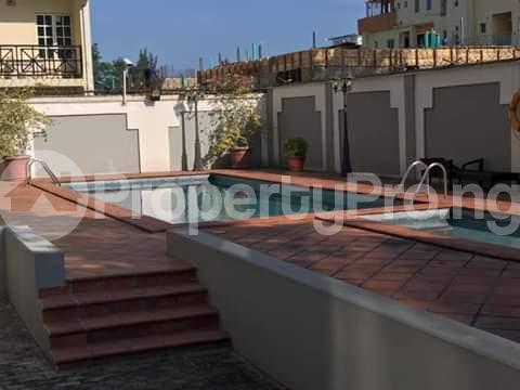 Blocks of Flats House for sale Banana island ikoyi Banana Island Ikoyi Lagos - 6