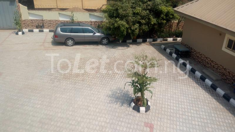 3 bedroom Flat / Apartment for rent old karu fct Nyanya Abuja - 2