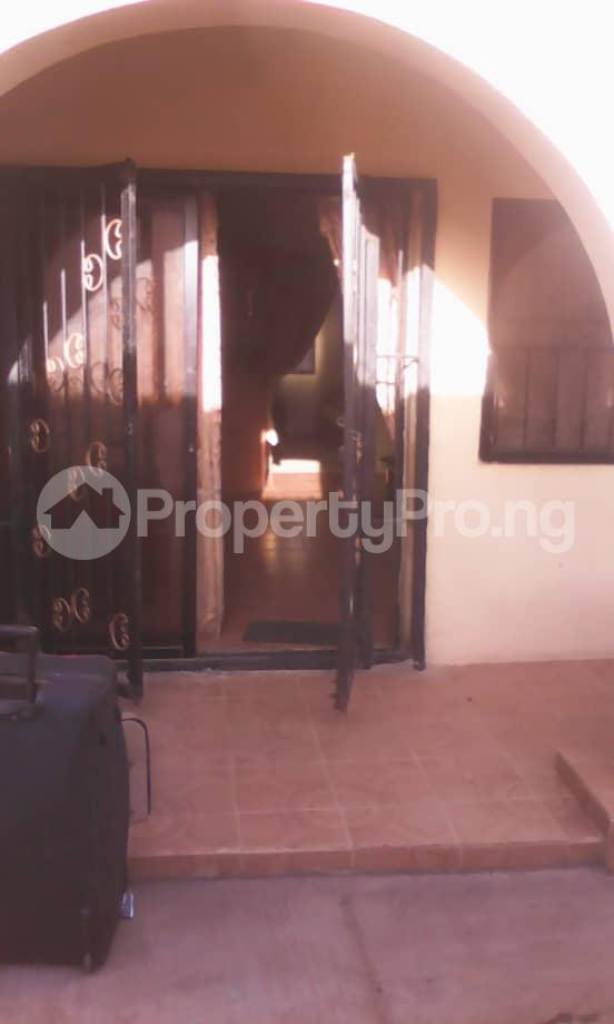 10 bedroom Blocks of Flats House for sale Aafin iyanu, Ologueru Eleyele Road Ibadan Ido Oyo - 8