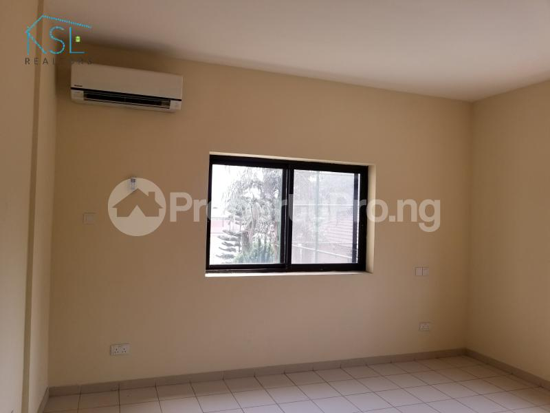 3 bedroom Flat / Apartment for rent Glover road Ikoyi Lagos - 3