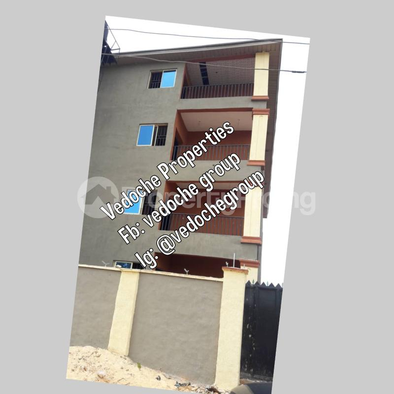 10 bedroom Blocks of Flats House for sale Awka Anambra Anambra - 1