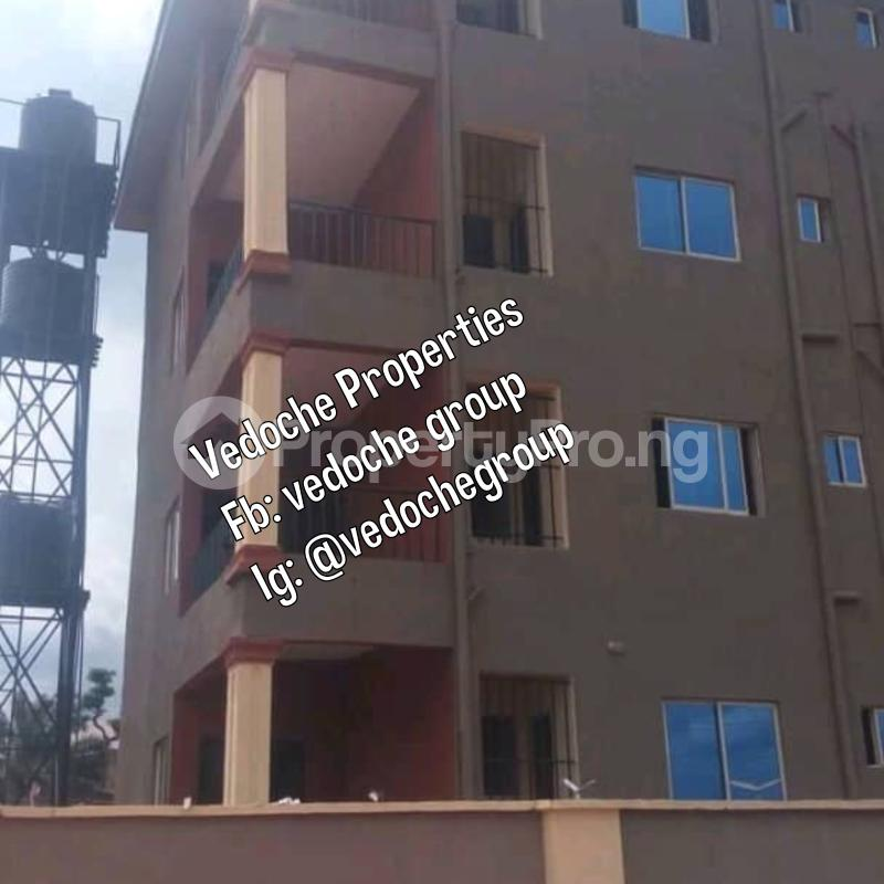 10 bedroom Blocks of Flats House for sale Awka Anambra Anambra - 0