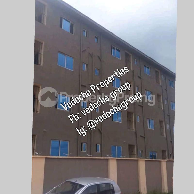 10 bedroom Blocks of Flats House for sale Awka Anambra Anambra - 2