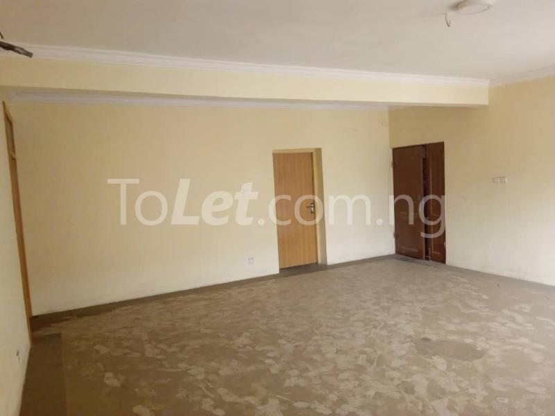 3 bedroom Flat / Apartment for rent ---- Allen Avenue Ikeja Lagos - 1