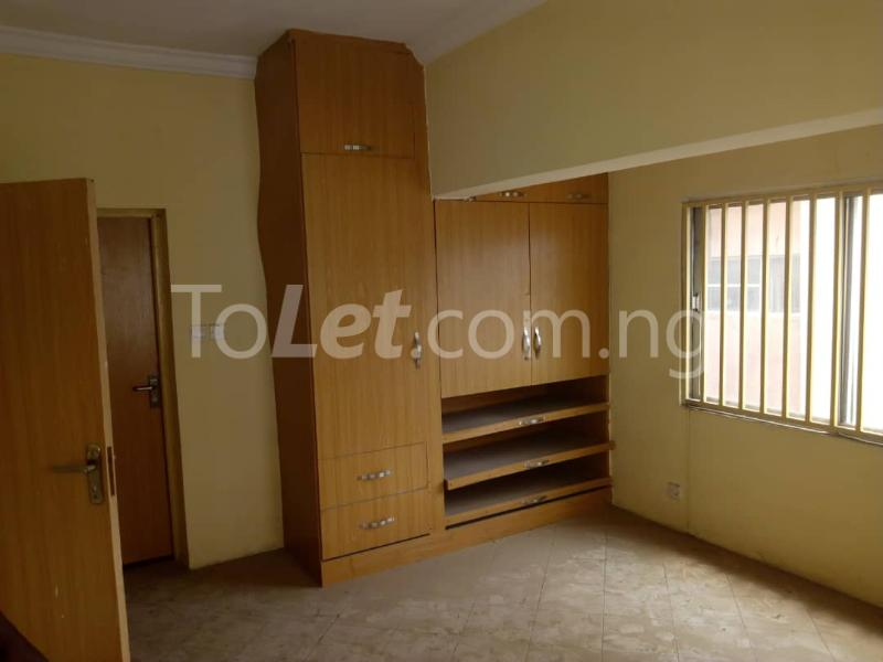 3 bedroom Flat / Apartment for rent ---- Allen Avenue Ikeja Lagos - 4