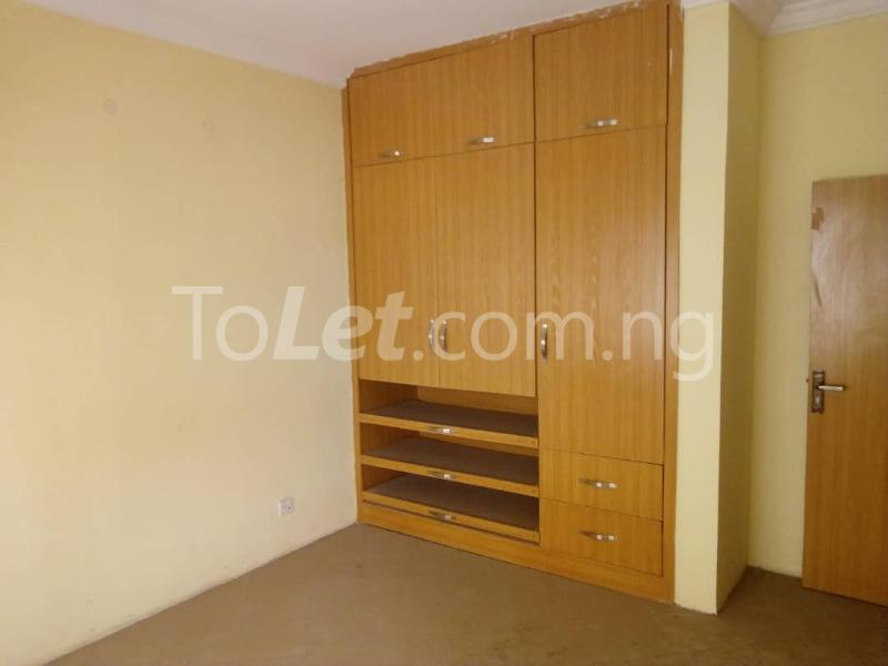 3 bedroom Flat / Apartment for rent ---- Allen Avenue Ikeja Lagos - 3