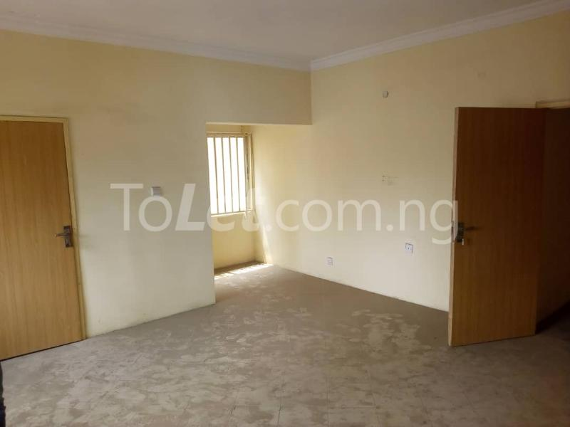3 bedroom Flat / Apartment for rent ---- Allen Avenue Ikeja Lagos - 2